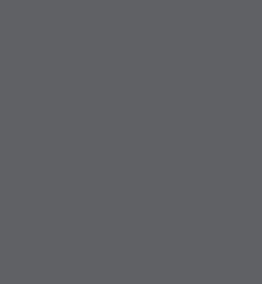 Nord Properties Logotyp